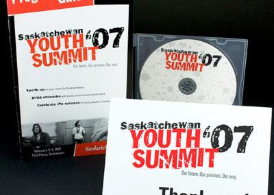 youthsummit1
