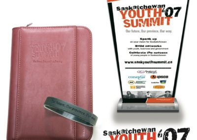 youthsummit2