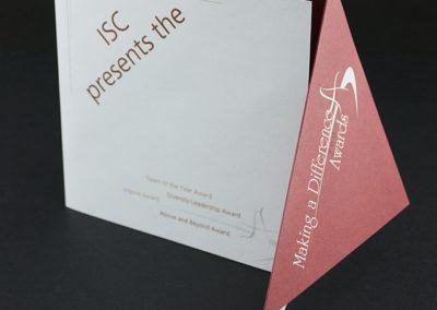isc_awardsinvite