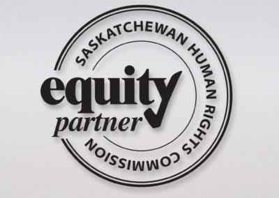 Equity Partner