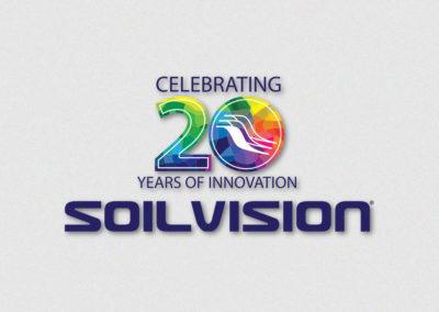 SoilVision20Years