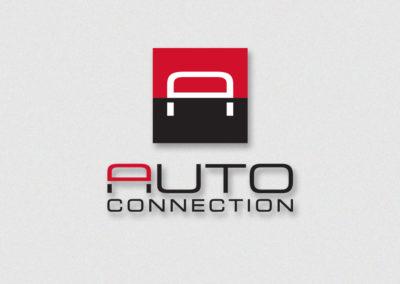 Saskatoon Auto Connection