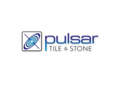 Pulsar Tile & Stone