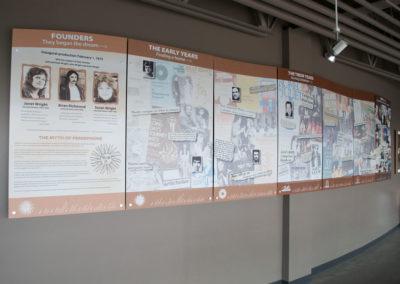 historywall3