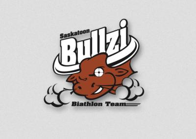 Bullzi Biathlon Team
