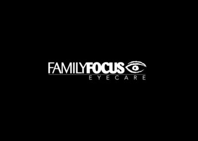 familyfocuslogo