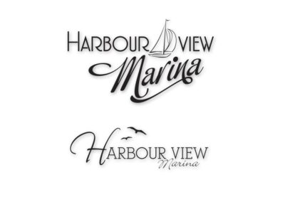 Harbour View Marina
