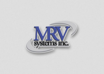 MRV Systems