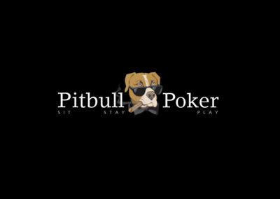 Pitbull Poker